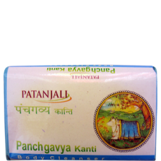 PANCHGAVYA SOAP