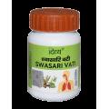 Swasari Vati