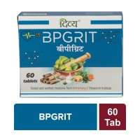 BT6 - BPGRIT 20 TAB* 3 STRIP - 180.0 - Pcs