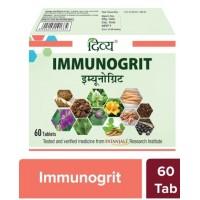 IT6 - IMMUNOGRIT 20TAB* 3 STRIP - 450.0 - Pcs
