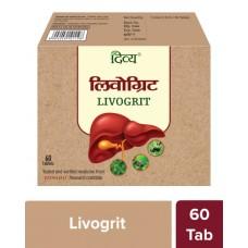 LGT - LIVOGRIT TABLET 60N - 240.0 - Pcs