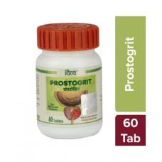 PT6 - PROSTOGRIT TABLET 60N - 360.0 - Pcs