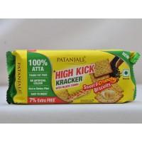 HIGH KICK CRACKER BISCUIT 45GM