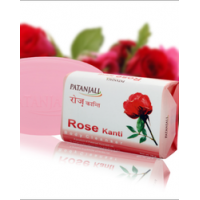 Soap (Rose Kanti)