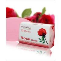 SOAP (ROSE KANTI)