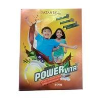 POWER VITA REFILL