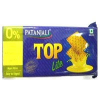 TOP LITE BISCUIT