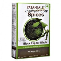 KALI MIRCH POWDER (Black Pepper Powder)